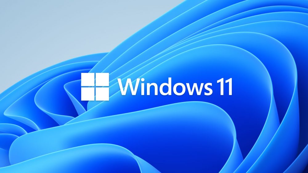 ThinScale Technology fully supports Windows 11