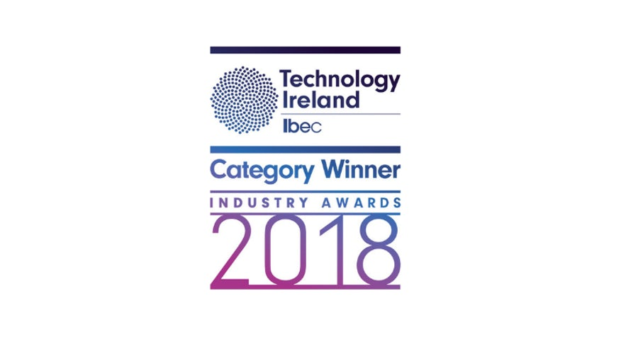 ThinScale takes home 'Emerging Company of the Year' at Technology Ireland Industry Awards 2018