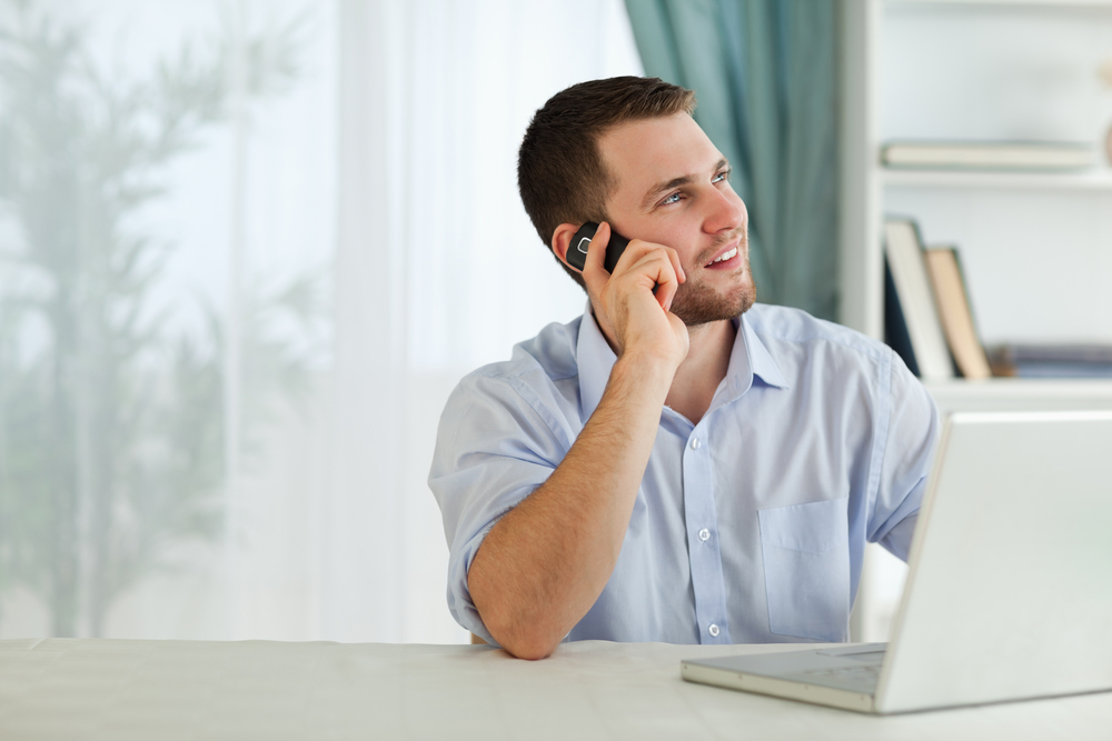 3 ways Contact Centers can use BYOD to increase value to customers